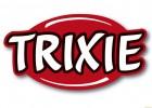 marca-trixie