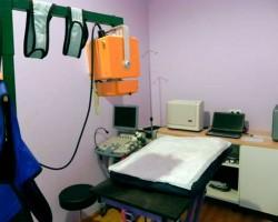 cacabelos-diagnosticoimagen